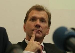 Министр призвал увеличить количество женщин на руководящих постах в Украине