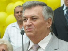 В СМИ появились слухи об отставке губернатора Николаевской области