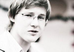 Вчера в Москве пострадал корреспондент телеканала Интер