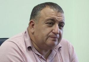 ЗН: В Одесской области глава сельсовета отказался от должности под давлением регионалов