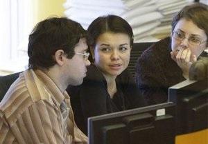 Акции Укрнафты не дают фондовым индексам уйти  в минус