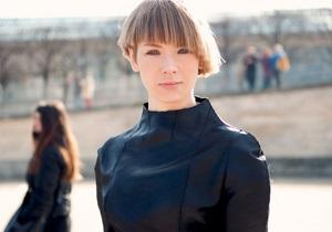 Названы Топ-25 самых стильных россиянок в 2012 году