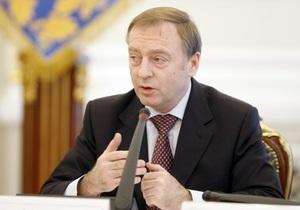 Министр юстиции выступает против введения суда присяжных в Украине