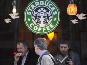 Возле кофейни Starbucks в Нью-Йорке прогремел взрыв