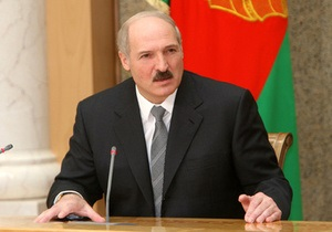 Российский телеканал покажет продолжение разгромного фильма о Лукашенко