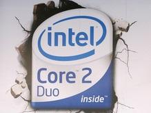 Intel выпустила первый двухъядерный Celeron