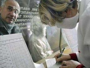 Князевич: Четыре украинских медика погибли, помогая больным