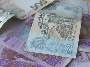 Черкасский суд оштрафовал бизнесмена на пять миллионов гривен