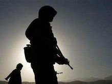 Турция бомбит север Ирака