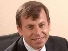 СМИ: Ющенко назначил нового губернатора Львовской области