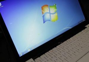 Корпорации прохладно примут новую ОС от Microsoft - аналитики