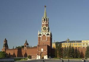 Россия внесет 104 фамилии в свой ответ на список Магнитского - СМИ