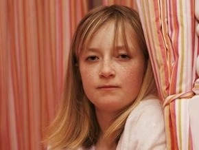 13-летняя британка, защитившая в суде свое право умереть, поедет в Disneyworld