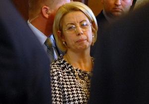 Янукович может встретиться с Тимошенко при одном условии