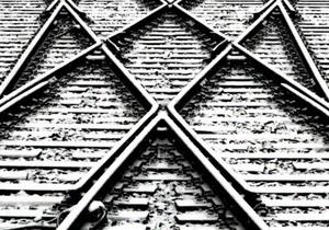 В Черниговской области поезд насмерть сбил мужчину