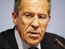 МИД РФ призвал Украину уважать договоры о флоте и дружбе