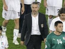 Gazzetta dello Sport: Донадони уйдет завтра