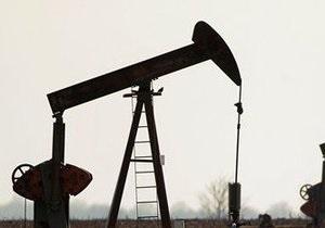 Мировые цены на нефть растут на сообщениях из Казахстана