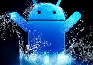 Google рассказала о  дыре   в Android, через которую похищают цифровые кошельки - bitcoin