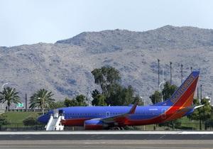 Эксперты составили рейтинг самых безопасных авиакомпаний мира