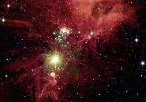 Российский астроном оценил вероятность столкновения Солнечной системы со звездой