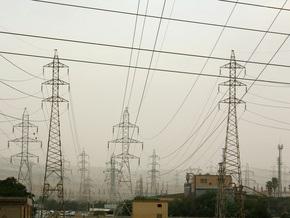 Украина может отказаться от импорта электроэнергии из РФ