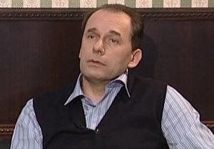 Защитник Луценко назвал неудачным ходом заявления ГПУ о давлении на свидетеля