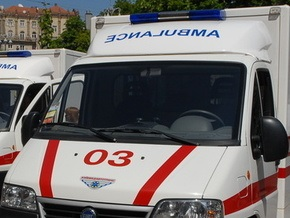 В Харьковской области охотник по неосторожности застрелил своего товарища