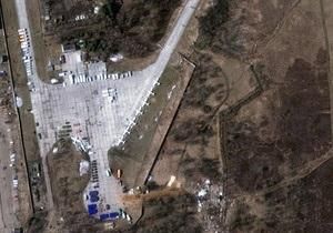 МАК: Диспетчеры не могли спровоцировать катастрофу под Смоленском, пилоты допустили типичную ошибку