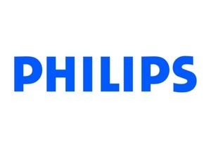 Philips отмечает 110 лет  с начала деятельности в Украине