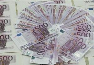 Житель Румынии выиграл в Спортлото 4,5 млн евро