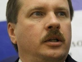 Чорновил считает свое исключение из фракции ПР личной местью Януковича