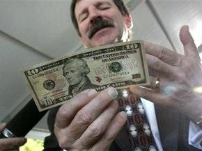 Банкир объяснил, что происходит с долларом