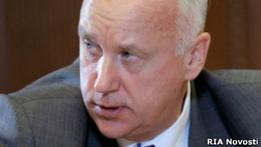 Делу о смерти Магнитского дали новый срок - 24 января