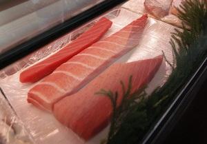 В США впервые допустили к употреблению в пищу генетически модифицированное животное