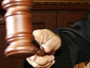 КС вынес решение о законности пребывания Тимошенко на посту премьера