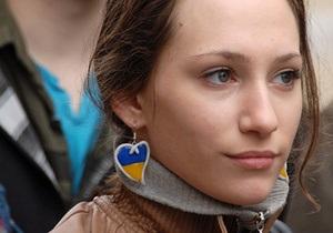 Только 13% украинцев опасаются диктатуры, большинство волнует рост цен и безработица