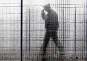 На Львовской таможне за нарушение присяги уволили 27 служащих