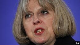 Британия может ограничить иммиграцию в случае краха евро