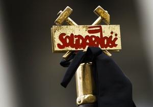 Прокуратура Польши: В России тела жертв авиакатастрофы под Смоленском перепутали