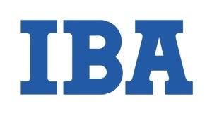 IBA — генеральный партнер конференции-выставки  ПромИТ'2011