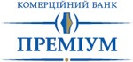 Сергей Федотов стал Председателем Правления ОАО «КБ «ПРЕМИУМ»