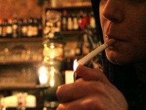 В Чопе задержана наибольшая партия контрабанды сигарет в страны ЕС