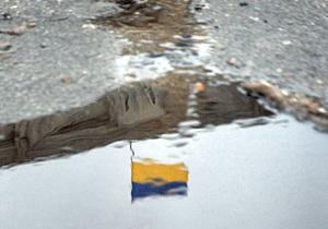 Миссия МВФ - МВФ и Украина - МВФ ухудшил прогноз дефицита текущего счета Украины