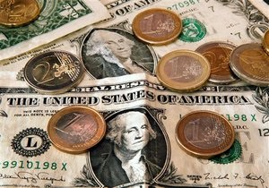 Курсы наличной валюты на 12 августа