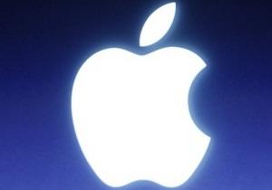 Apple представила онлайн-сервис iTunes Radio