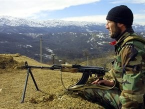 Чечня откроет представительства в шести странах Европы
