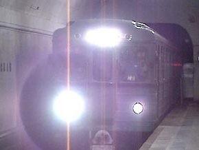 Пожар в тбилисском метро: пострадали 10 человек