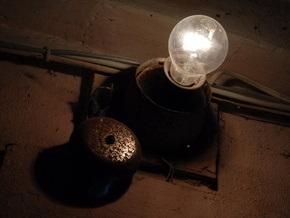 Россия полностью запретит лампы накаливания через пять лет