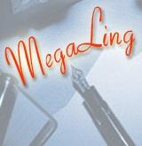 Международная научная конференция MegaLing\ 2011